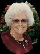 Jean Kliese