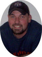 Michael Joseph Sanders