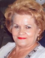 Sandra Keene