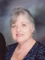 Pamela Sanders