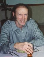 Jimmy Taylor