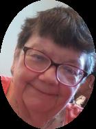 Linda Holley
