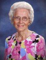 Mildred Andrews