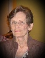 Joyce Ellerbee