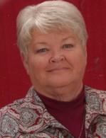 Glenda Self