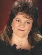 Angela Huff