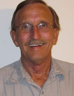 William Amerson