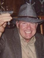 Roy Davis