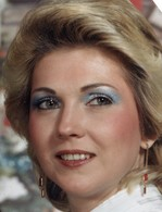 Deborah LaCourse