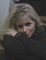 Kimberly McElmurray