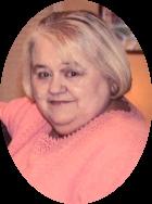 Yvonne Ezzell