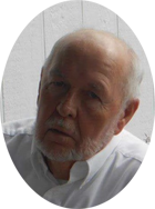 Julius Staines