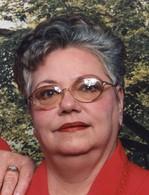 Tammie Hulett