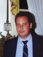 Dale Lipford