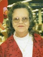 Bettye Beene