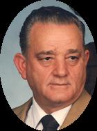 Sidney Corley