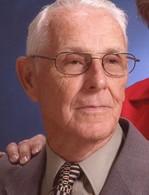 Harry Rowell