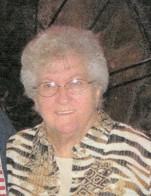 Dorothy Daniels