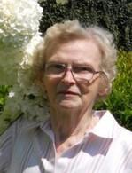 Velma Willingham