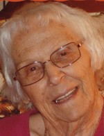 Margaret Donaldson